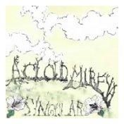 A Cloud Mireya -- Singular