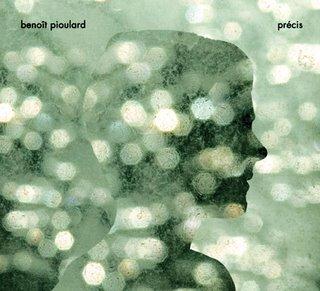 Benoît Pioulard -- Précis
