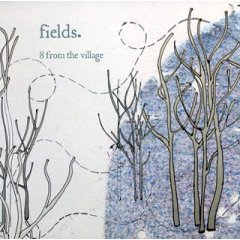 Fields -- 7 From The Village