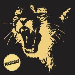 Ratatat -- Classics