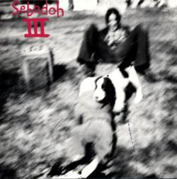 Sebadoh -- III