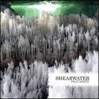 Shearwater -- Palo Santo