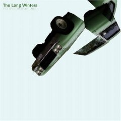 The Long Winters -- Putting The Days To Bed