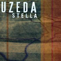 Uzeda -- Stella