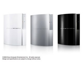 Free PS3 Picture - Colors