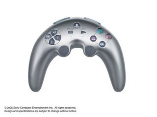Free PS3 Picture - Wireless Controller