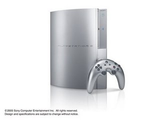 Free PS3 Picture - Full View