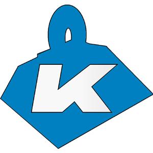 kLogo