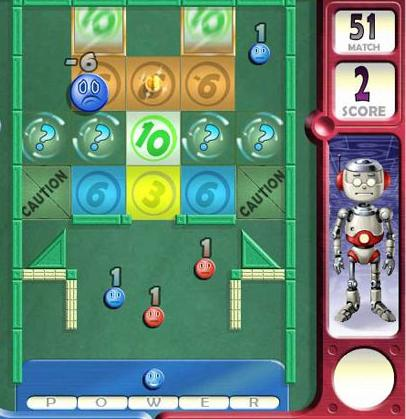 cemeshaiti.tk is one of the leading online games website Where you can play your all favorite Games Including Solitaire,Pogo and More. Playing it Free and Earning Points .
