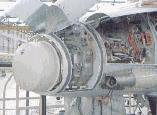 ¿Y si fabricamos AMX para remplazo de A4-AR y Super Etendard ?  Amxscp1b.1
