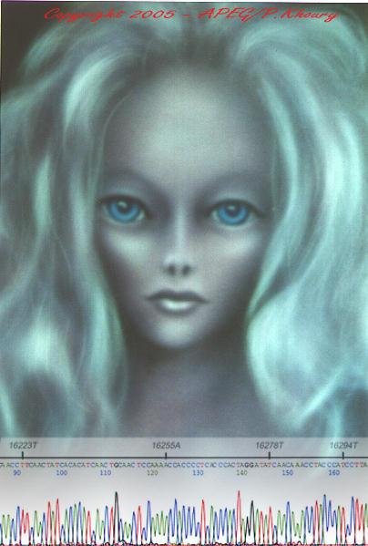 ufos in australia ufo evidencehtml autos weblog