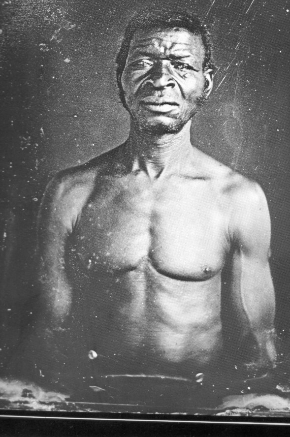slavery in the united states Definition of runaway slaves in the united states – our online dictionary has  runaway slaves in the united states information from encyclopedia of.