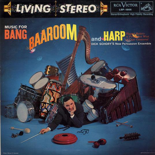 Hank Marvin & Duane Eddy - Pipeline -