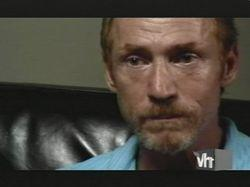 Mr. Bonaduce sez: I'd like some whiskey and a hooker!