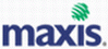 In Support with Maxis