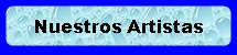 En Juan Jose Mora hay decenas de Artistas, Conocelos!