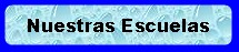 Atencion Niños y Niñas, Aqui pueden ver la Galeria de Fotos de las escuelas y liceos de Juan Jose Mora