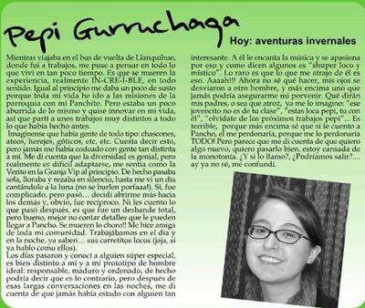 Pepi Gurruchaga