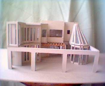 Reproducciones y creaciones mi casa en la playa - Como construir mi casa ...