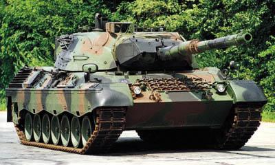 Resultado de imagem para Tanques do Exército brasileiro