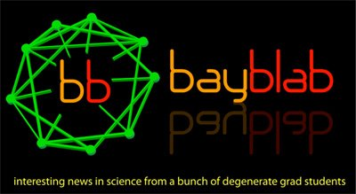 bayblab podcast