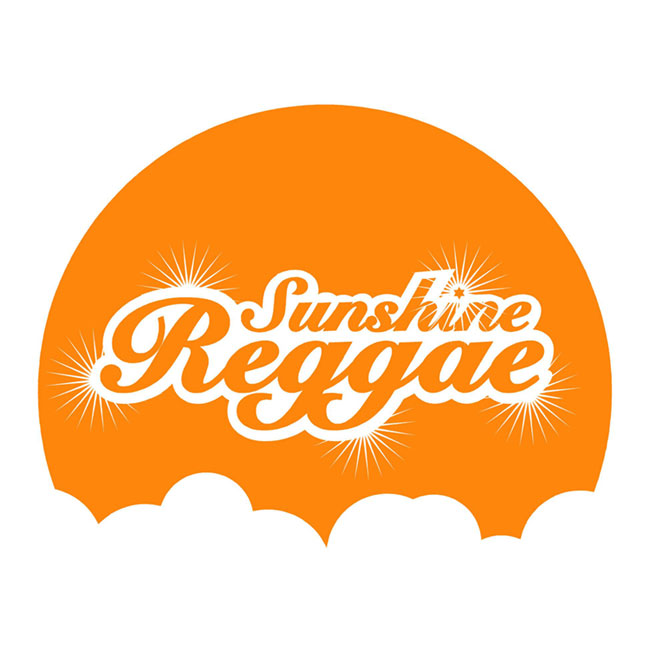 sunshine reggae Laid back - sunshine reggae - tekst piosenki, tłumaczenie piosenki i teledysk  znajdź teksty piosenki oraz tłumaczenia piosenek i zobacz teledyski swoich.