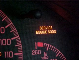 Service me!