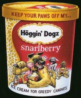 Hoggin Dogz