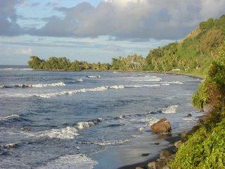 rencontre tahiti-papeete Tourcoing