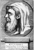 Con todos vosotros, el sr. Euclides