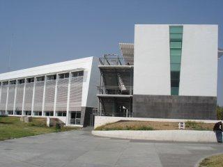 Contactofaum contacto faum for Inscripciones facultad de arquitectura