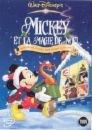 La Navidad Magica de Mickey