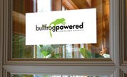 "<b>This blog is <a href=""http://www.bullfrogpower.com"">BullfrogPowered!</a></b>"