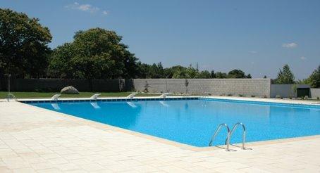 Beira medieval o servi o de leitura nas piscinas for Piscina municipal ilhavo