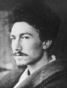 E.P. in 1913