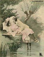 imagens humor de vintageslovelies.com