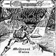 Chronos Medieval Tales