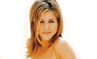 Jeniffer Aniston U turn over love life
