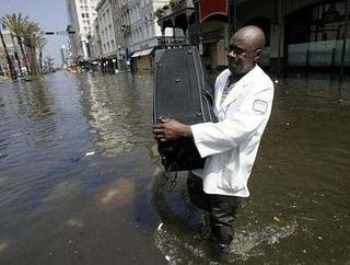 AP Photo, Dallas Morning News--found at http://www.nola.com/hurricane/photos/