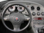 Pontiac Solstice Review