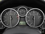 Mazda Miata Review