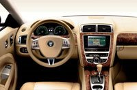 Jaguar XK-Series Review