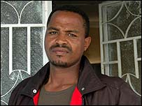 Ethiopia's army chief, three others killed in failed ...