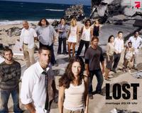 Imagen promocional de la primera temporada