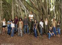 Imagen promocional de la segunda temporada