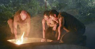 Imagen del primer capitulo de la nueva temporada