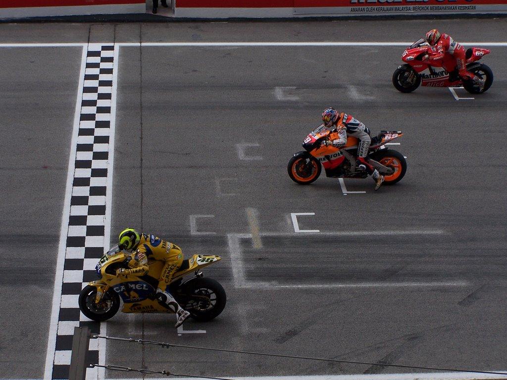 charlie u0026 39 s blog  moto gp malaysia