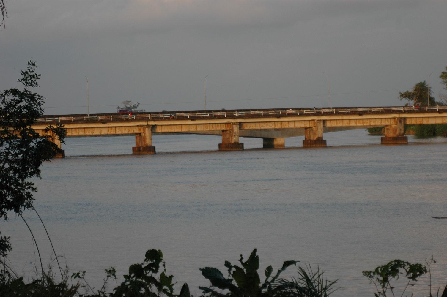 My Collection Photos: Liberia Scenery Photos