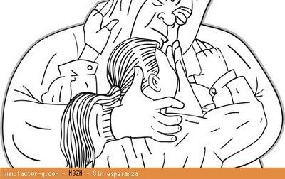 GUM: Ilustracion y comic