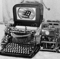 Dan Rather, el mítico periodista de CBS tuvo que dimitir cuando se confirmó que había mostrado pruebas falsas en su programa para incriminar al entonces candidato republicano George Bush. Rather mostró unas cartas fechadas supuestamente en los años 60; la blogosfera norteamericana denunció que esas cartas utilizaban una tipografía que no se crearía hasta muchos años después con la aparición de Windows